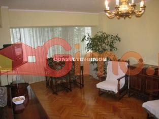 apartament Banu Manta Bucuresti