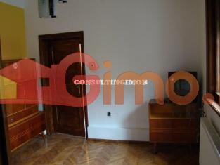 apartament Domenii Bucuresti
