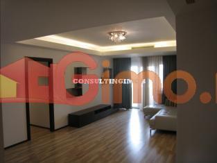apartament Splaiul Unirii Bucuresti