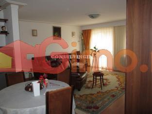 apartament Primaverii Bucuresti