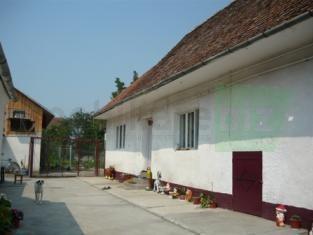 casa Centru Nord Rasnov