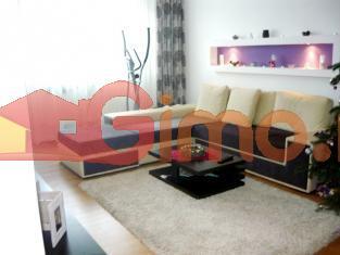 apartament ISR Rasnov
