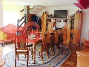 casa Periferie Zarnesti