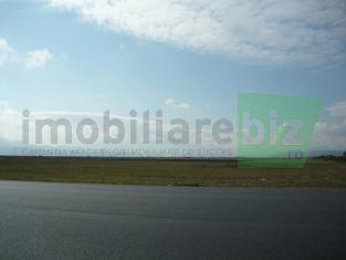 teren Periferie Codlea