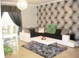 Apartament nou 3 camere Rezidentiala