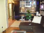 Apartament 3 camere Centrala