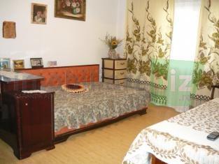 apartament Centru Nord Rasnov