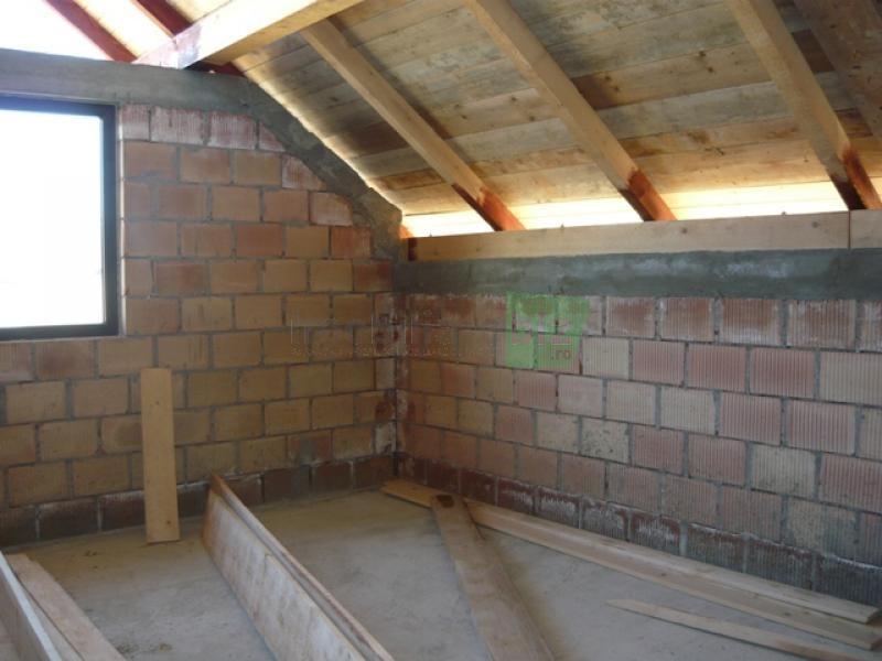 Constructie casa la rosu brasov webcam