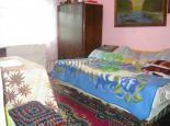 Apartament 3 camere ISR