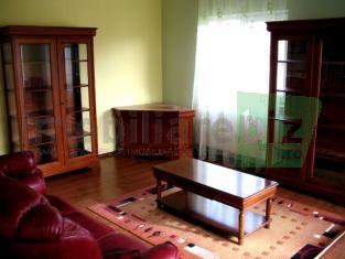casa Primaverii Rasnov