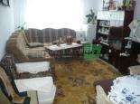 Apartament 2 camere Romacril