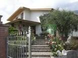 Casa Vendita a Meduno