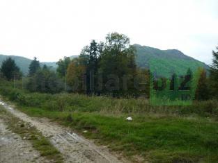 teren Periferie Rasnov