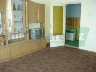 apartament Florilor Rasnov