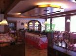 Hotel Padurea Neagra