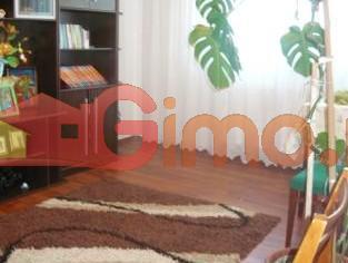 apartament Caragiale Rasnov