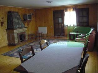 casa Zamora Busteni