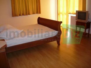 hotel Moeciu Bran