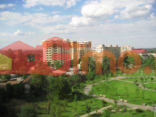 apartament Pantelimon Bucuresti