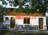 Casa de vacanta Campina cartier Voila
