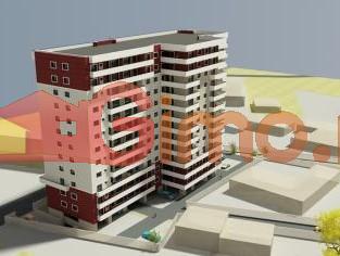 apartament Bucuresti Bucuresti