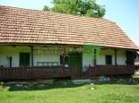 Casa Tohanita