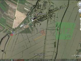 teren Stupini Brasov
