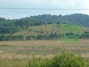 teren Cioabal Rasnov