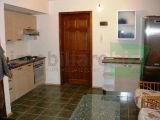 apartament Rezidentiala Sinaia