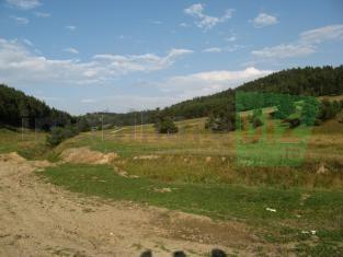 teren Periferie Zarnesti