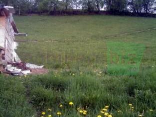 teren Sohodol Bran