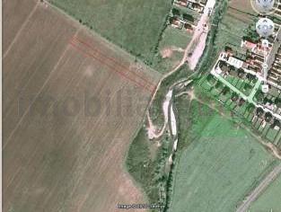 teren Periferie Ghimbav