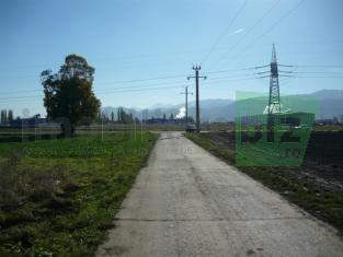 teren Icco Ghimbav
