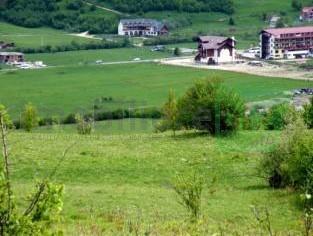 teren Tohan Nou Bran