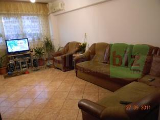 apartament Pantelimon Bucuresti