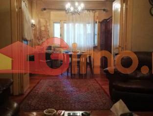 apartament Cismigiu Bucuresti
