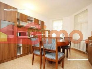 apartament Piata Rosetti Bucuresti