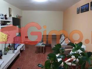 apartament Diham Bucuresti