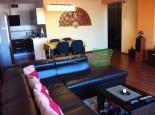 Apartament nou 3 camere centrala