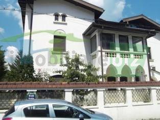casa Colentina Bucuresti