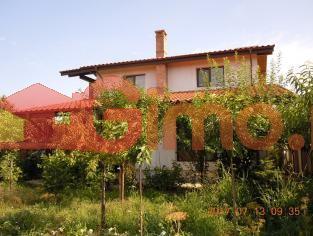 casa Corbeanca Corbeanca