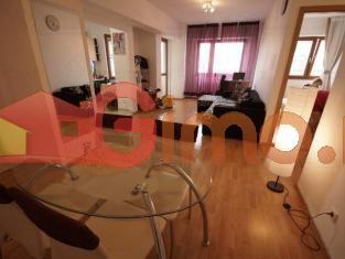 apartament Marasti Cluj-Napoca