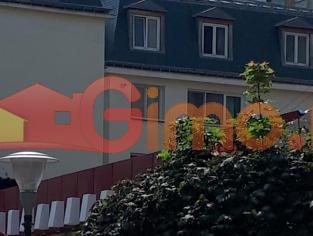 apartament Central Targu Jiu