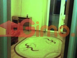 apartament Berceni Sector 4