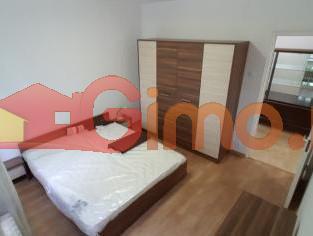 apartament Bd Brancoveanu Sector 4