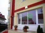 Apartament nou 2 camere Tatarasi
