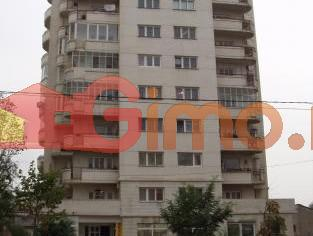 apartament Calea Calarasi BUCURESTI