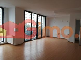 apartament 13 Septembrie Bucuresti