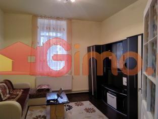 apartament Baba Dochia Timisoara