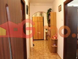 apartament Dristor Sector.3